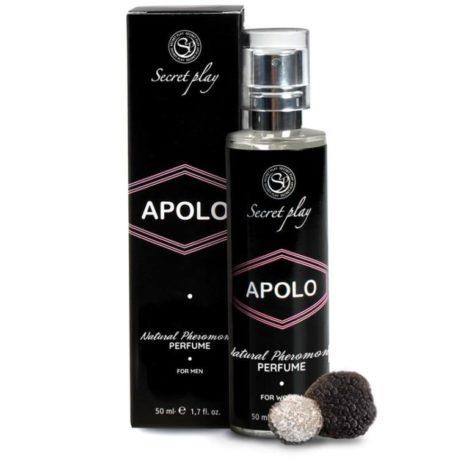 1-secret-play-perfume-spray-apolo-50-ml