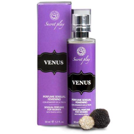 1-secret-play-perfume-spray-venus-50-ml