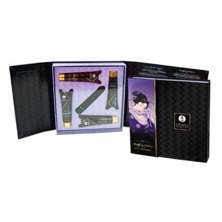 2-kit-secretos-de-una-geisha-coquine