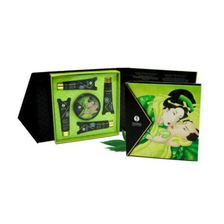 3-shunga-kit-secretos-de-una-geisha-te-verde
