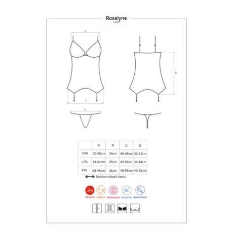 5-rosalyne-corset-y-tanga-rojo