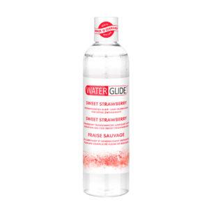 GEL ORGASMICO. Un lubricante sin perfume, sin color y sin sabor que ha sido especialmente diseñado para estimular la excitación femenina. Estimula el flujo sanguíneo y ayuda a producir orgasmos increíbles.