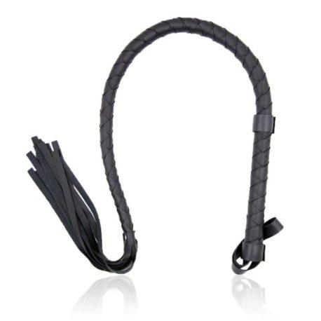 1-latigo-largo-85-cm-negro