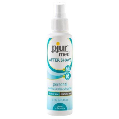 1-pjur-med-after-shave-100-ml