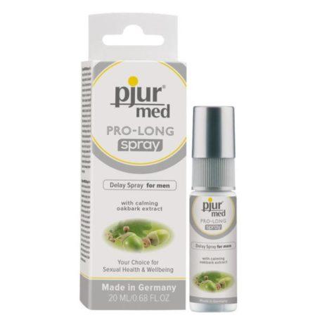 1-pjur-med-spray-prolongador-20-ml