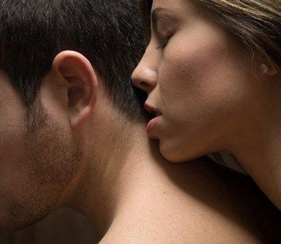 Cosmética erótica
