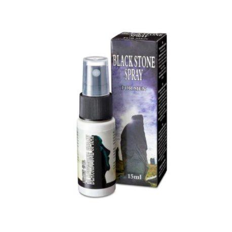 1-black-spray-retardante-stone-15-ml