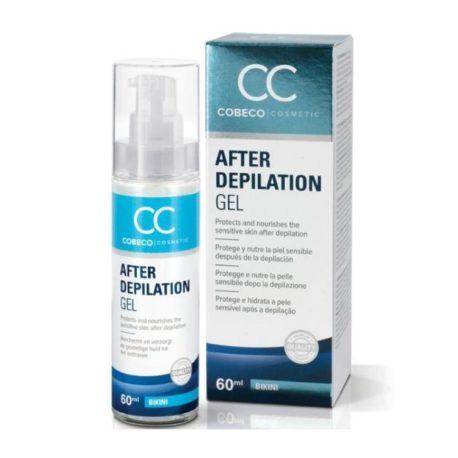 1-cc-gel-para-despues-de-la-depilacion-60-ml