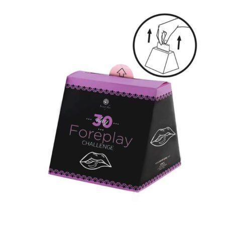 1-juego-30-dias-juegos-sexuales-esen