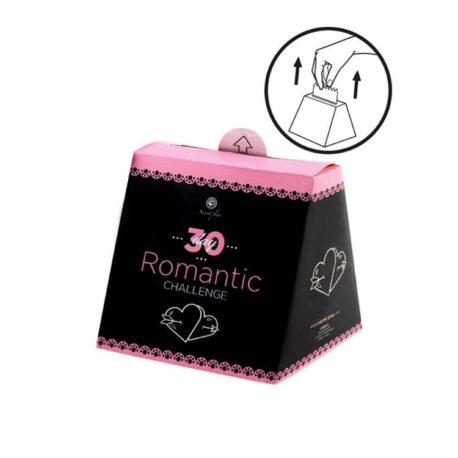 1-juego-romantico-30-dias-esen