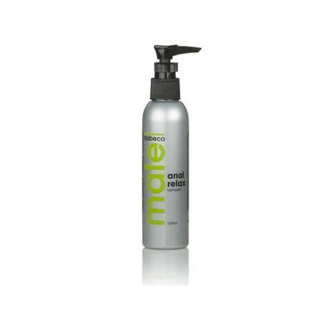 1-male-relajante-anal-base-agua-150-ml