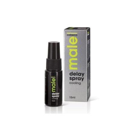 1-male-spray-retardante-efecto-frio-15-ml