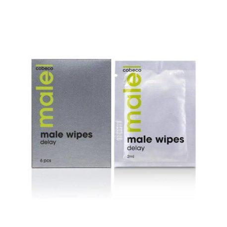 1-male-toallitas-retardantes-6-x-25-ml