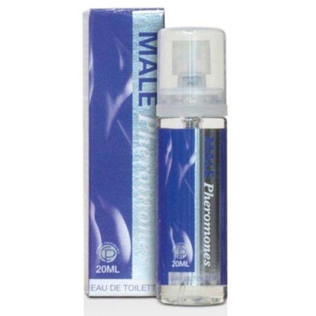 1-perfume-con-feromonas-masculino-20-ml