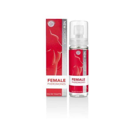 1-perfume-con-peromonas-femenino-20-ml