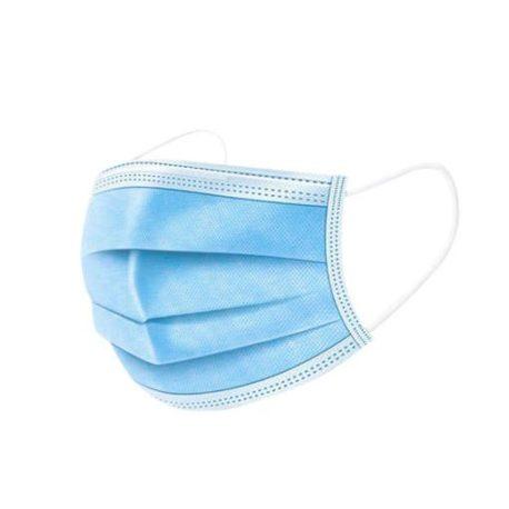 langci-mascarillas-higienicas-protectoras-desechables-pack50-2