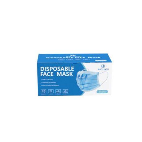 langci-mascarillas-higienicas-protectoras-desechables-pack50