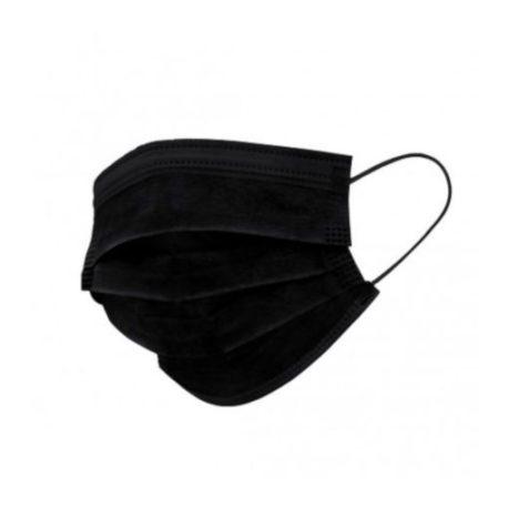 langci-mascarillas-higienicas-protectoras-desechables-pack50-negras
