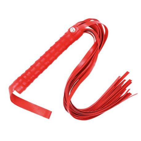 5-set-de-bondage-para-principiantes-beginners-3-piezas-rojo