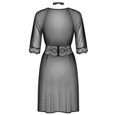 OBSESSIVE – LUCITA PEIGNOIR – TALLAS ML (4)