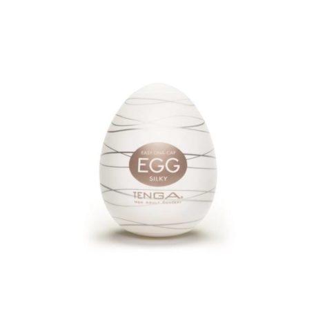 1-tenga-huevo-masturbador-silky