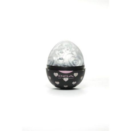 2-tenga-huevo-masturbador-lovers-egg