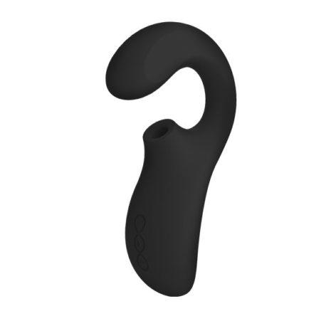 lelo enigma 8
